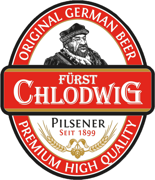Furst chlodwig